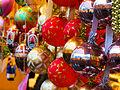 Weihnachtsmarkt Frankfurt 2014 (15901688069).jpg