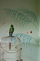 Weil ich ein Freund von Vögeln bin.jpg