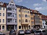 Weimar, Germany - panoramio - Besenbinder (4).jpg