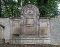 Weimar - 2016-09-22 - Historischer Friedhof (017).jpg