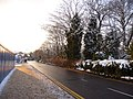 Wellhouse Lane, Barnet - geograph.org.uk - 1659984.jpg