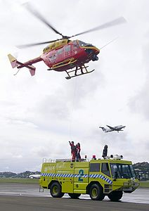 Wellington Westpac Rescue Helicopter BK117 - Flickr - 111 Emergency (18).jpg