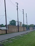 Wellston, Ohio 2002 DSC00358 (25398024784).jpg