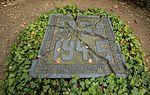 Weltkriegsdenkmal (II) - Gottesacker Herrnhut.jpg