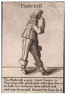 King Lear - Wikiquote