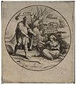 Wenceslas Hollar - Judah and Tamar.jpg