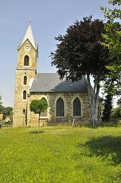 Wenigenehrich-Kirche-1.jpg