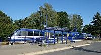 Wensickendorf train station 2019 NW.jpg