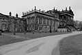 Wentworth Woodhouse BW front2.jpg