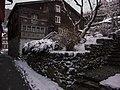 Werdenberg. Haus Nr. 23 - 004.jpg