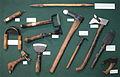 Werkzeug des Pechers (18439395184).jpg