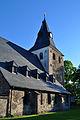 Wernigerode (2013-06-05), by Klugschnacker in Wikipedia (92).JPG