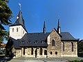 Wernigerode St. Johannis 01.jpg