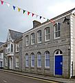 Wesleyan Institute, Chapel Street, Camborne (9592709962).jpg