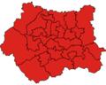WestYorkshireParliamentaryConstituency2001Results.png