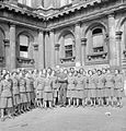 West Indians in Britain during the Second World War D21361.jpg