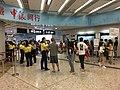 West Kowloon B1 24-09-2018.jpg