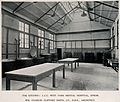 West Park Mental Hospital, Epsom; a view of the kitchen. Pro Wellcome V0014869.jpg
