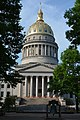 West Virginia State Capitol, Charleston, WV, US (14).jpg