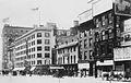 West side of Broadway at 46th Street, Manhattan (2).jpg