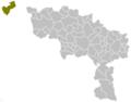 Westermarck-hng.png