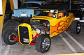 Western Bays Street Rodder Hot Rod Show - Flickr - 111 Emergency (6).jpg