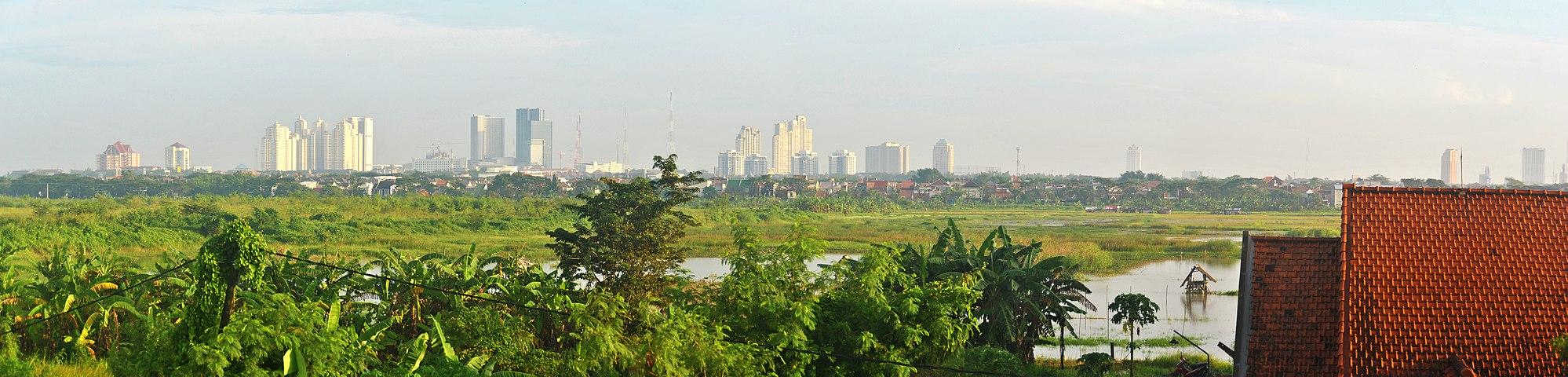 ang dating daan Davao kaupunki
