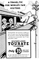 "Western Union ""TOURATE"" Telegram ad 1939.jpg"