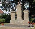 Westernkotten-Denkmal 0411.jpg