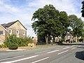 Westfield United Reformed Church, Wyke - geograph.org.uk - 68071.jpg