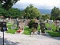 Westfriedhof Innsbruck Südlicher Teil 1.jpg