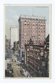 Westminster Street, Providence, R. I (NYPL b12647398-74256).tiff