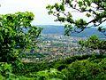 Wettingen vom Gratweg aus - panoramio.jpg