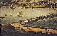 Wexford 1800