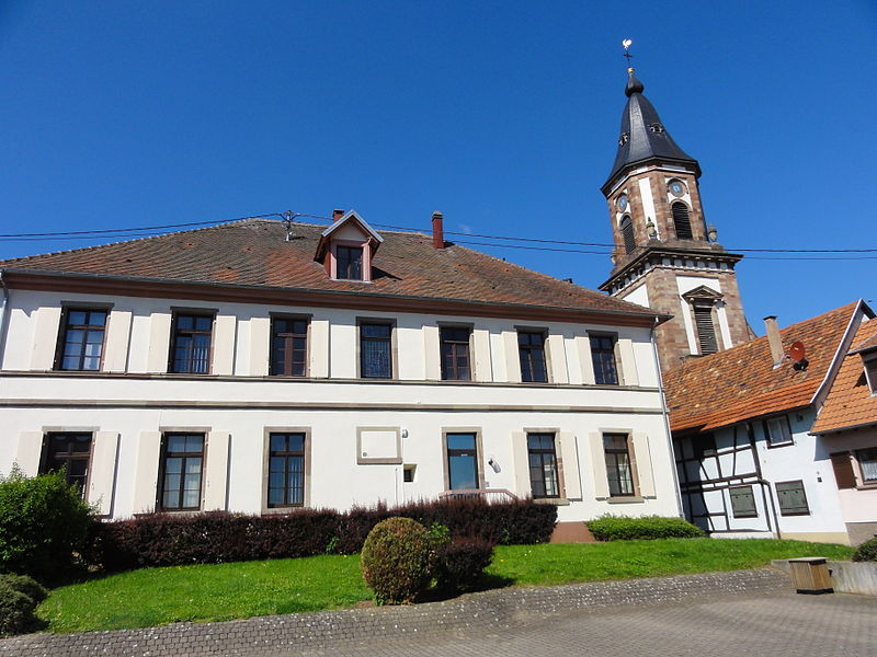 File:Weyersheim StMichel 05.JPG