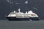 Whalers Bay Deception Island Antarctica Silversea Silver Cloud (33461313128).jpg
