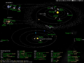 What's Up in the Solar System, active space probes 2013-11.png