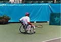 Wheelchair tennis Atlanta Paralympics (5).jpg