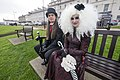 Whitby Goth Weekend (8151391769).jpg