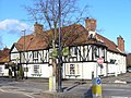 White Hart, Beaconsfield - geograph.org.uk - 1126652.jpg