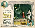 White Man lobby card.jpg
