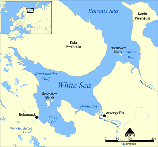 645px-White_Sea_map.png