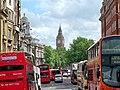 Whitehall Street Traffic.jpg