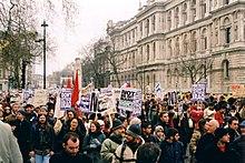 Whitehall protests.jpg