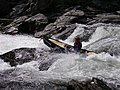 Whitewater canoeing on the Chattooga River.jpg