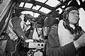 Whitley Mk VII crew Aug 1942 IWM CH 7048.jpg
