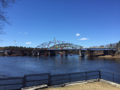 Whitter Bridge Arch, April 2015 (16554401674).png