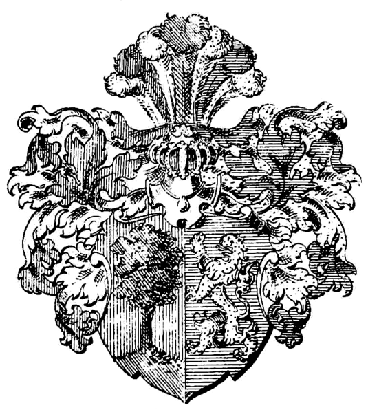 File:Wiedau-Wappen 1738.png