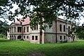 Wielka Wieś pałac DSC 7712.jpg
