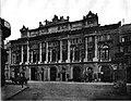 Wien,-Börse-für-landwirtschaftliche-Produkte-(1900).jpg